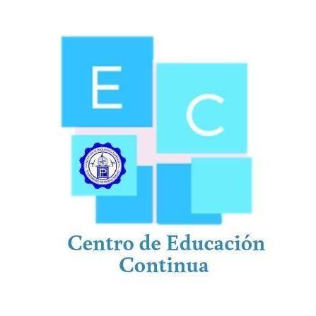 Centro de Educación Continua – ITSEP